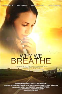 Why We Breathe (2020)