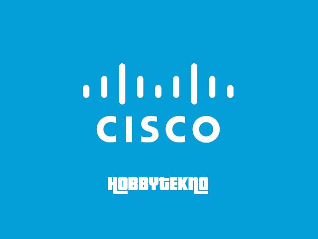 Cara Konfigurasi Banner MOTD Cisco Packet Tracer