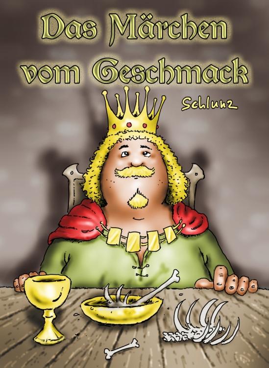 http://schlunz-veganbooks.blogspot.de/p/das-marchen-vom-geschmack.html