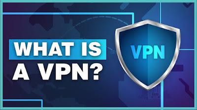 What is the setting of electro VPN?