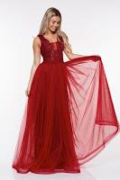 rochie-pentru-ocazii-speciale-la-donna-12