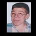 Συλλυπητήριο μήνυμα του Συλλόγου Υπαλλήλων Π.Ε. Τρικάλων για την απώλεια του συναδέλφου Απόστολου Μάμαλη