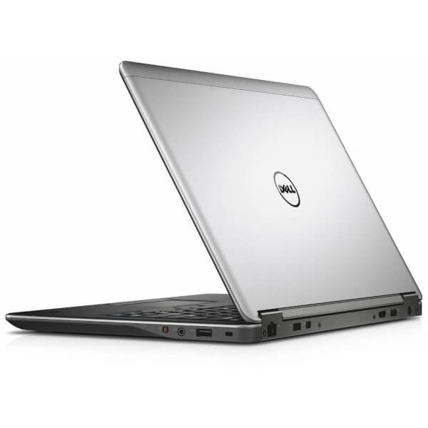 Laptop Dell Latitude 7440 I5/4GB/SSD 128