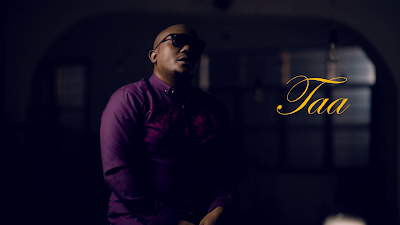 VIDEO | Marlaw - Taa | Download New song