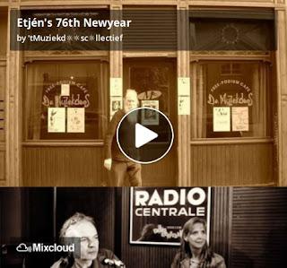 https://www.mixcloud.com/straatsalaat/etjéns-76th-newyear/