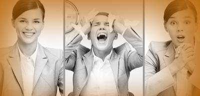 Tips manejo emociones