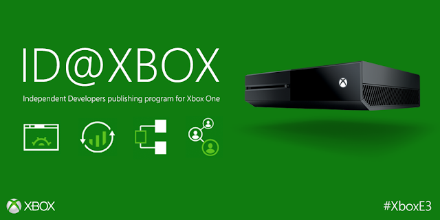 Xbox One ya cuenta con más de 500 títulos en su programa ID@XBOX