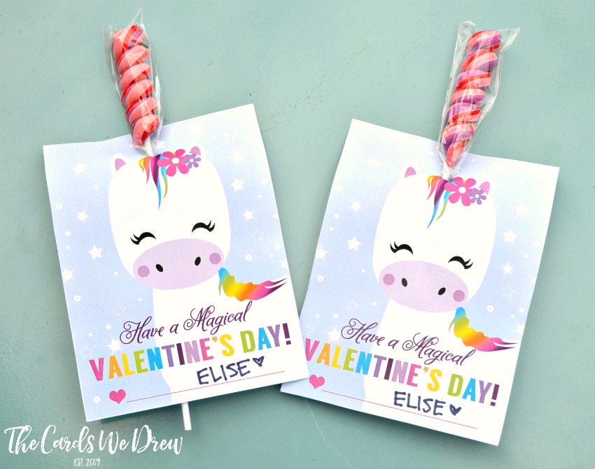 graphic relating to Printable Valentine Cards for Classmates called 20+ No cost Clroom Valentine Printables Home made inside the