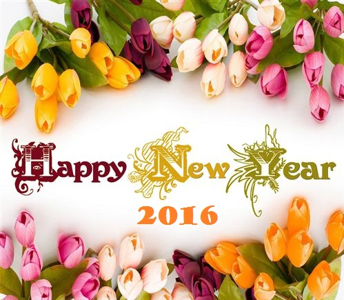 happy new year wallpaper hd, bengali new year wallpaper, new year wallpaper download, new year wallpaper 2016 free download for desktop, animated new year wallpaper, happy new year wallpaper 2013, happy new year wallpaper 2016, happy new year wallpaper download