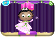 http://pbskids.org/superwhy/games/princess-prestos-spectacular-spelling-play/