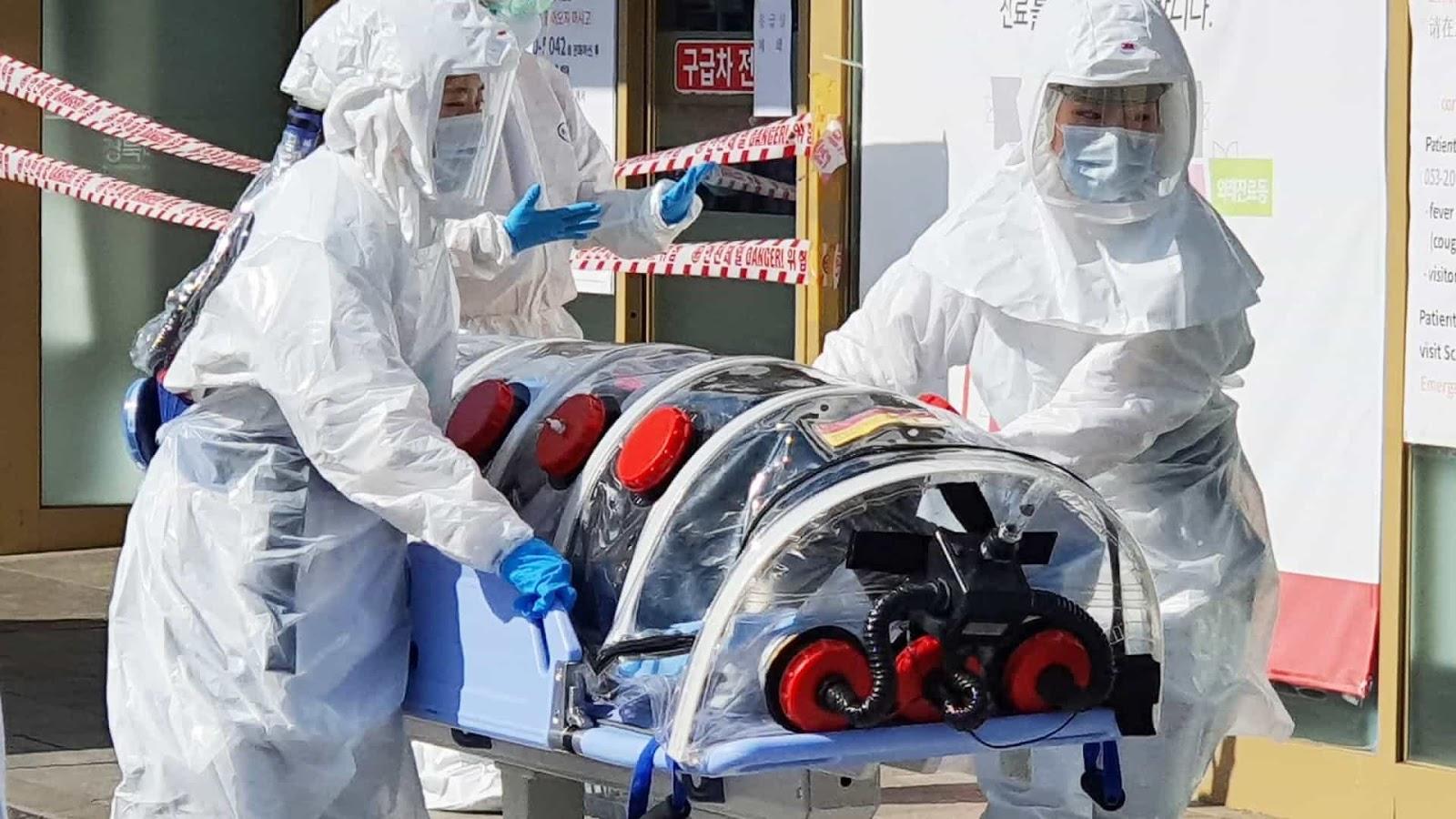 BEGOÑA VILA: Todo sobre el coronavirus (ii) PREGUNTAS DE LOS OYENTES