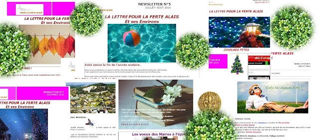 lettre-pour-la-ferte-alais
