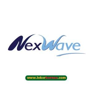 Lowongan Kerja PT Nexwave Kalimantan Terbaru Tahun 2021