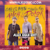 Carlos Baute ft. Alexis & Fido - Amor y Dolor (Alex Egui Edit)