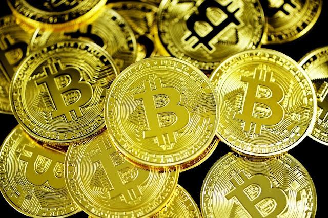 Resiko Dan Kelemahan Trading Mata Uang Kripto Yang Wajib Kamu Tahu