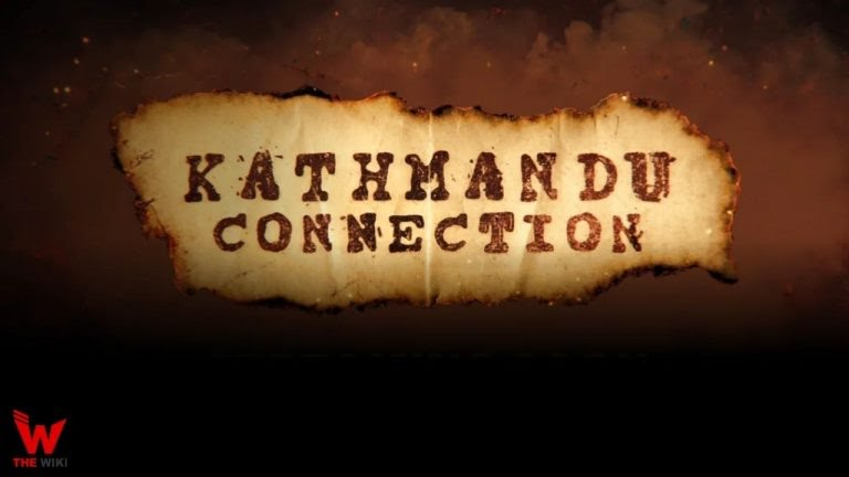 kathmandu-connection-sony-liv-watch