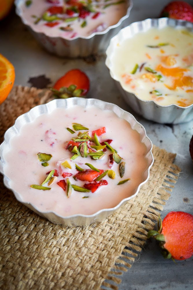 http://www.fascinatingfoodworld.com/2015/03/strawberry-and-orange-rabdi.html