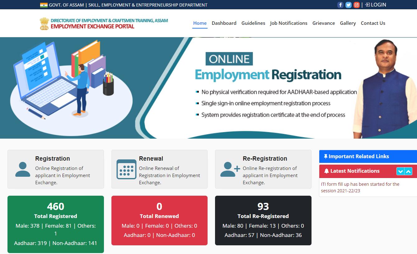https://employment.assam.gov.in/