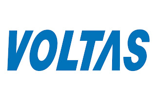 Spotlight : Voltas appoints Pradeep Bakshi as MD, CEO