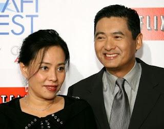 Jasmine Tan Wiki, Age, Height, Family, Biography, Husband, Boyfriend