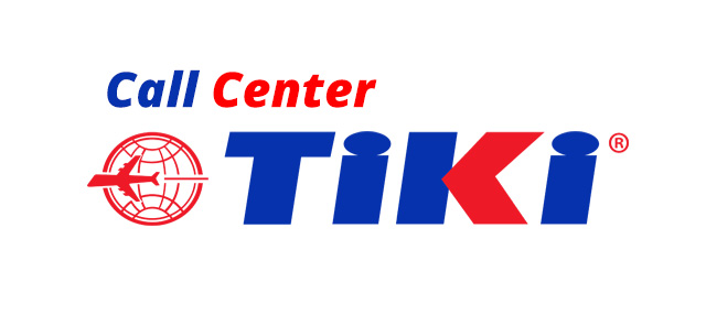 Call Center Customer Service TIKI