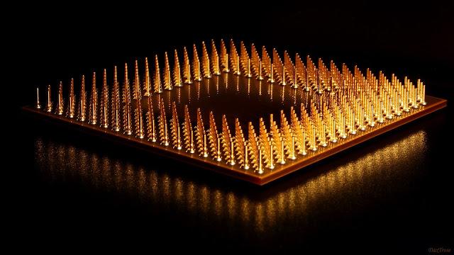 Understanding Chipset