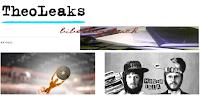 podcast-gehackt-arno-andreas-ubernehmen Hossa-Talk !