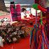 La Feria Artesanal de los Pueblos Originarios se realizará en Agosto y contará con apoyo de Nación
