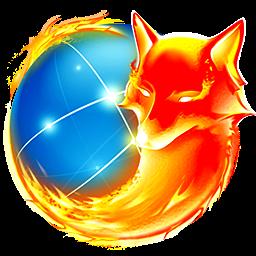 [Image: Firefox_lupuszone.png]