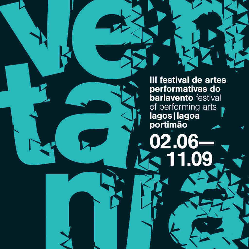 O VENTANIA – Festival de Artes Performativas do Barlavento está de regresso aos concelhos de Lagos a 2 junho, Lagoa a 10 de junho e Portimão a 11 de Setembro, voltando a apostar numa programação que aprofunda as questões da sustentabilidade, trazendo-as para o plano artístico.