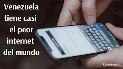 venezuela-tiene-peor-internet-del-mundo