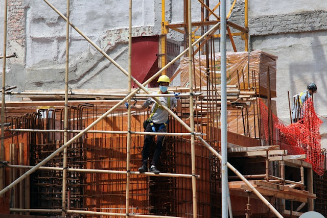 cost-of-scaffolding