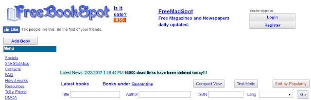 ebook torrent file free download