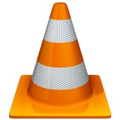 VLC for Android beta Apk Download