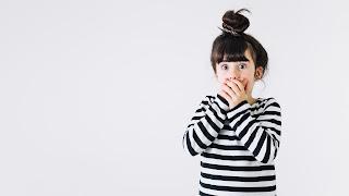 علاج نزلات البرد - اعراض نزلات البرد -افضل علاج للبرد - علاج للبرد - أطفال