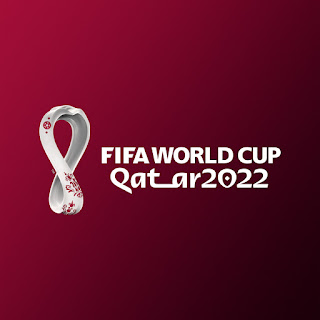 logo world cup 2022