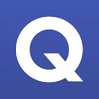 Quizlet premium full apk
