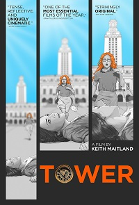 Watch Tower Online Free in HD