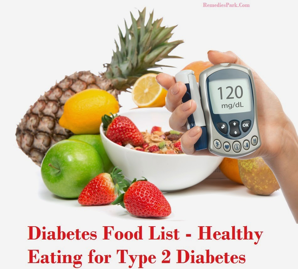 Metabolic Type A Food List