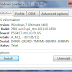 Windows 7 Loader | Phần mềm bẻ khóa windows 7 | Crack windows 7 100%