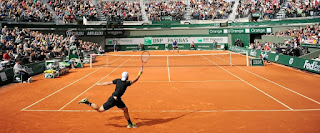 French Open Live Streaming free - Roland Garros 2016
