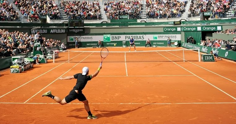 french open live free