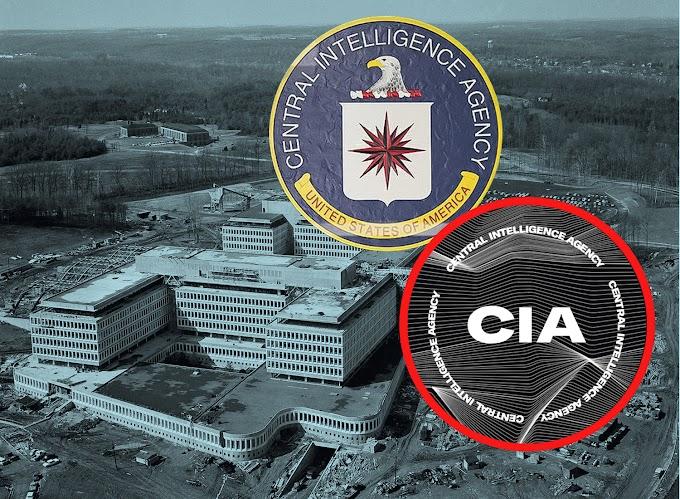 La CIA se declara en bancarrota