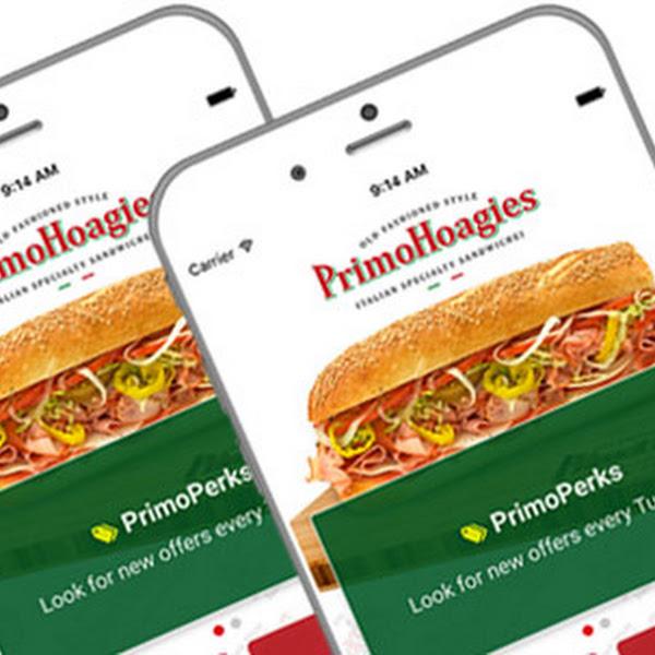 Primo Blog - PrimoPerks