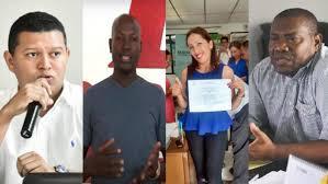 Imputados dos alcaldes del Chocó por entregar millonarios contratos a particulares que financiaron sus campañas electorales