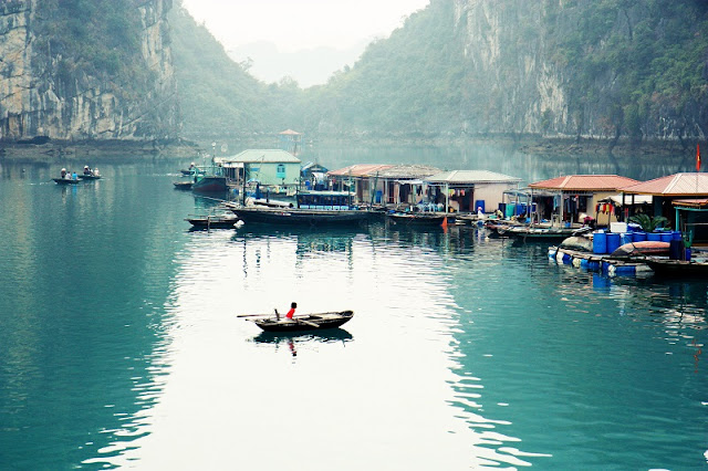 15 Experiences You Must Add to Your Northern Vietnam Itinerary — Halong Bay, Hanoi & Sapa 4