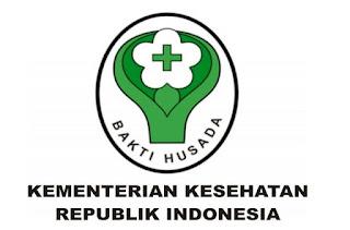 Loker non PNS Kementerian Kesehatan 2017