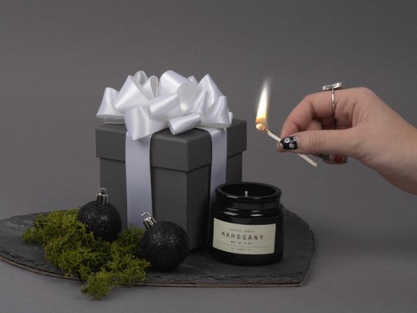 Greener Gifting: An Eco-Friendly Christmas Guide!