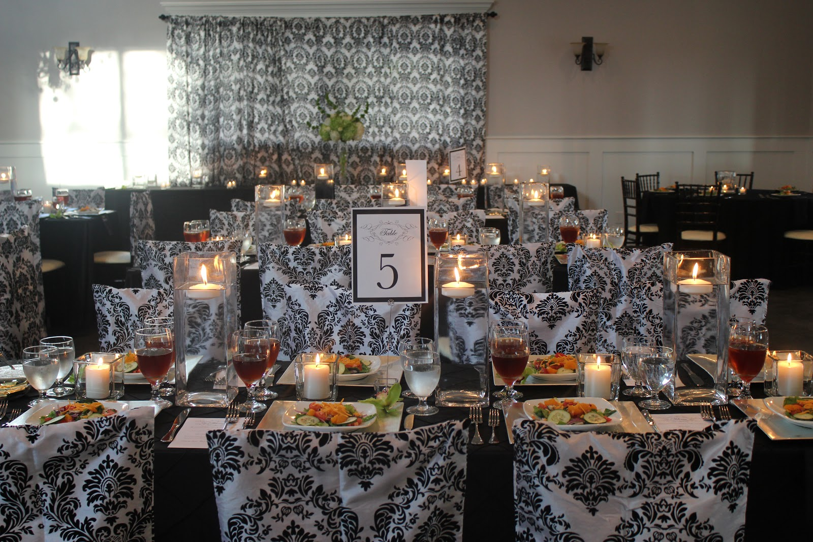 40th Birthday Party Decorations Image Inspiration Of & Decoration Ideas For 40th Birthday Party - Elitflat