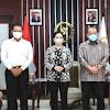 Bamsoet: DPD RI Harus Menjadi Penyeimbang Tugas DPR dan Pemerintah